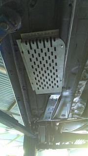 FAQ: Защитный кожух топливных трубок.-imag2116.jpg