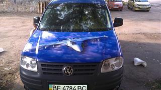 VW Caddy 2.0 sdi 2007 моя машина-imag1977.jpg