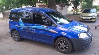 VW Caddy 2.0 sdi 2007 моя машина-imag1989.jpg