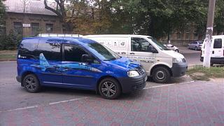VW Caddy 2.0 sdi 2007 моя машина-imag1991.jpg