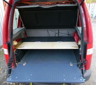 Полка в багажник - второй этаж для вещей.-polka_0001compr.jpg