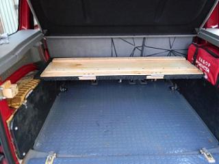 Полка в багажник - второй этаж для вещей.-polka_0008compr.jpg