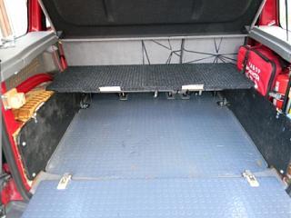 Полка в багажник - второй этаж для вещей.-polka_0009compr.jpg