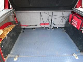 Полка в багажник - второй этаж для вещей.-polka_0010compr.jpg