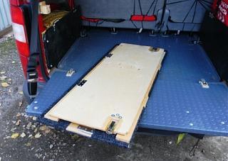 Полка в багажник - второй этаж для вещей.-polka_0013compr.jpg