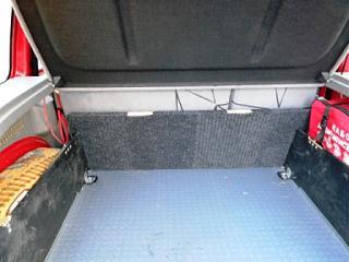 Полка в багажник - второй этаж для вещей.-polka_0015compr.jpg