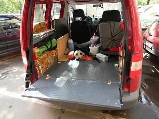 Полка в багажник - второй этаж для вещей.-bort_003-compr.jpg