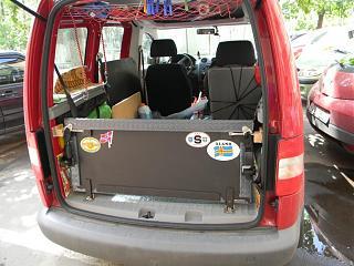 Полка в багажник - второй этаж для вещей.-bort_002-compr.jpg