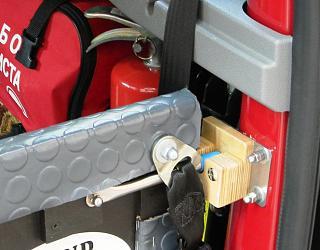 Полка в багажник - второй этаж для вещей.-bort_008-compr.jpg