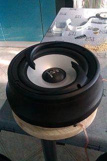 Передняя акустика-imag0299.jpg