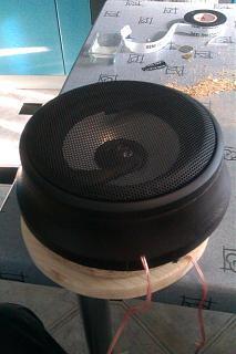 Передняя акустика-imag0300.jpg
