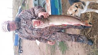 Рыбалка-dsc_0221.jpg
