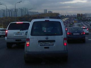Охота на Caddy.-imag1301.jpg