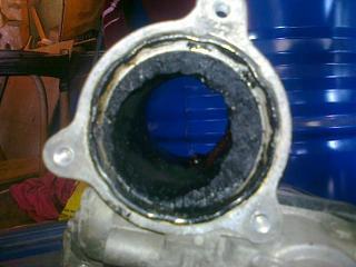 Вопросы по турбине (потеря тяги)-26032012292.jpg