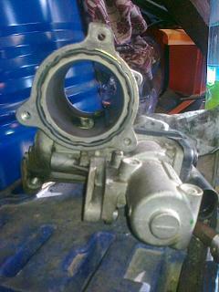 Вопросы по турбине (потеря тяги)-26032012302.jpg