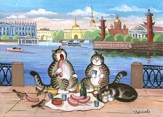 Санкт Петербург-piter.jpg