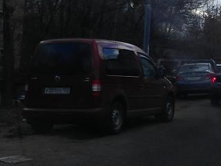 Охота на Caddy.-imag1356.jpg