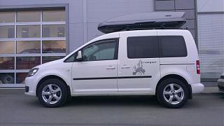 VW Caddy 4 Что нового? Эксплуатация.-imag0304.jpg