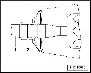 Рулевое управление, обслуживание.-n48-10076.png