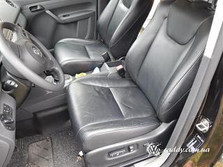 Замена салона (всех сидений) на сидения от других автомобилей-caddy_lexus_d05.jpg