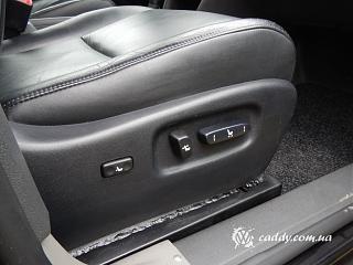 Замена салона (всех сидений) на сидения от других автомобилей-caddy_lexus_d13.jpg
