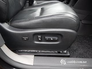 Замена салона (всех сидений) на сидения от других автомобилей-caddy_lexus_d14.jpg