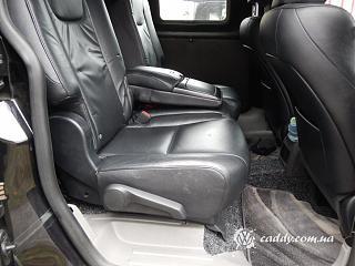 Замена салона (всех сидений) на сидения от других автомобилей-caddy_lexus_d22.jpg