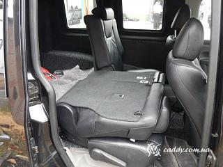 Замена салона (всех сидений) на сидения от других автомобилей-caddy_lexus_d24.jpg