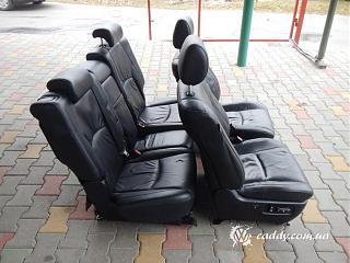 Замена салона (всех сидений) на сидения от других автомобилей-caddy_lexus_d28.jpg