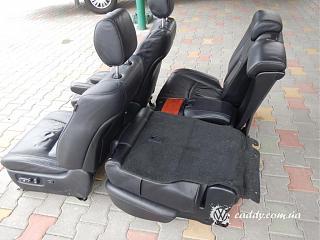 Замена салона (всех сидений) на сидения от других автомобилей-caddy_lexus_d38.jpg
