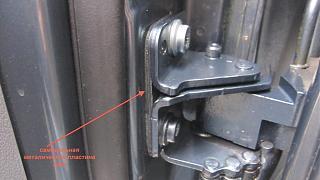 Водительская дверь-plastina-.jpg