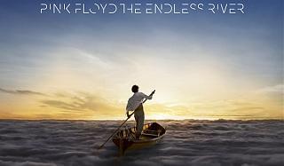 Pink Floyd - The Endless River-the-endless-river.jpg