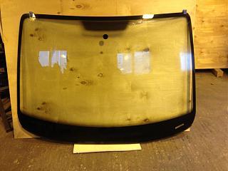продам лобовые стекла (26шт) на Caddy ( с 2010 и выше) б/у, оригинал-image-31-10-14-08-53.jpg