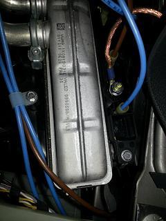 Предпусковые обогреватели/отопители/фены-ustanovlen_rts_radiator.jpg