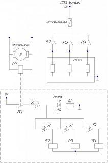 Предпусковые обогреватели/отопители/фены-rts_connekt_rev1.jpg