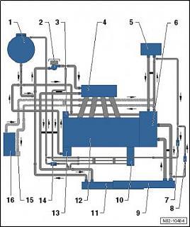 Двигатель 1.2 TSI. Эксплуатация, неисправности-vebasta.jpg