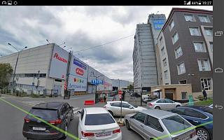 Москва-screenshot_2014-11-22-19-27-49.jpg