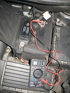 Очень быстро разряжается аккумулятор-na-signalca-z-panelkoyu-magna-toli.jpg