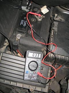 Очень быстро разряжается аккумулятор-bez-signalki-z-panelkoyu-magna-toli.jpg