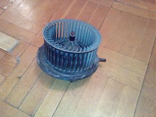 Вентилятор салона-img_20141130_095045.jpg