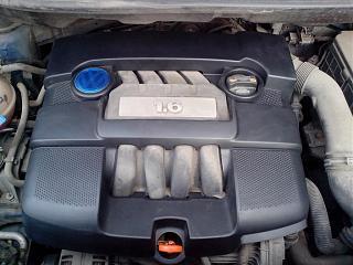 установка защитной крышки (кожуха) на двигатель 1.6 bse-img_20141130_121217.jpg