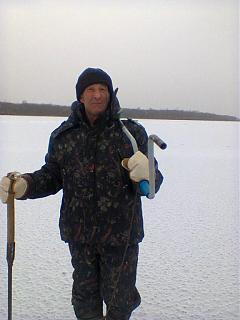 Рыбалка-foto0234.jpg