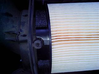 Замена воздушного фильтра на двигателе 1.6 BSE-img_20141203_091617.jpg