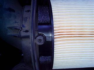 Замена воздушного фильтра на двигателе 1.6 BSE-img_20141203_091620.jpg