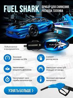 Приколы из интернета-proxy.imgsmail.ru.jpg