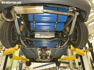 [EcoFuel] Обслуживание и ремонт ГБО в VW CADDY EcoFuel-vw-caddy-ecofuel-01.jpg