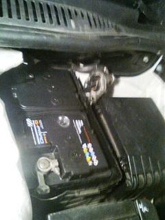 Аккумулятор на кадди-yura0326.jpg