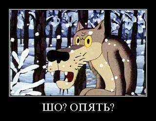 Санкт Петербург-d7ff80821c189f7cbf2792c5ea1cf38b.jpg