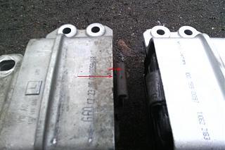 Опоры двигателя.-img_20141209_153450.jpg