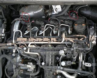 Крышка  ГБЦ на двигатель 2.0 TDI-2012-04-06-064.jpg